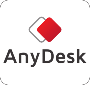 VTI AnyDesk-Official